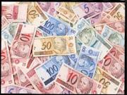 Governo antecipa pagamento dos servidores e adia feriado do Dia do Funcionário Público