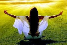 Manfaat Sinar matahari untuk program diet yang anda jalankan
