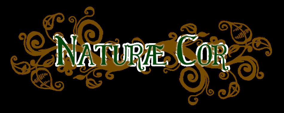 Naturæ Cor