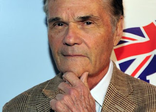 Fred Willard Responds to 'Lewd Conduct' Charges » Celeb News | Fred Willard
