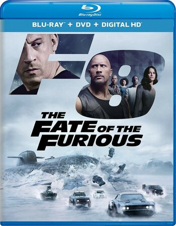 fast and furious 7 download 720p