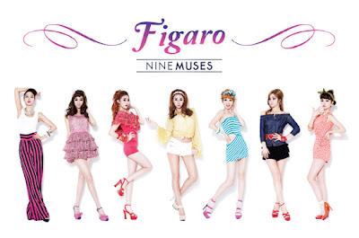 [Not] Nine Muses estan Recibiendo tratamiento 20110818_ninemuses_figaro_1