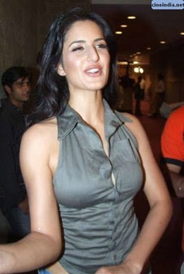 katrina Kaif boobs Picture