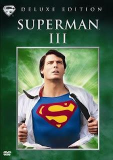 Superman 3 (1983) Online