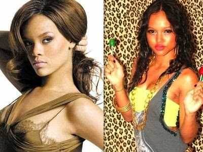 and after nose job chris brown chris brown before and after nose jobChris Brown Nose Job
