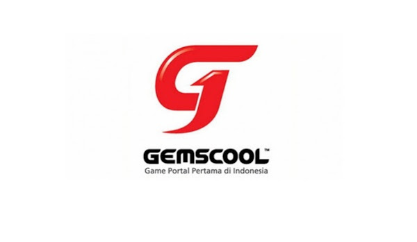 Gemscool Login