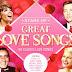 Baixar - Stars Of Great Love Songs - 60 Classic Love Songs - 2015