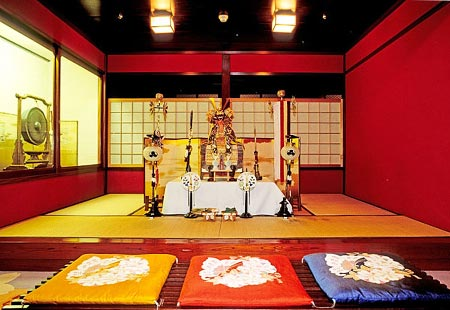 One Night In The Hoshi Ryokan Around USD 350 Per Person Including Breakfast  And Dinner. They Also Offer Activities Such As Tea Ceremony Or Guided Tours  ...
