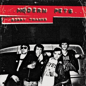 http://trendisdeadrecords.blogspot.com/2013/05/modern-pets-sorry-thanks.html