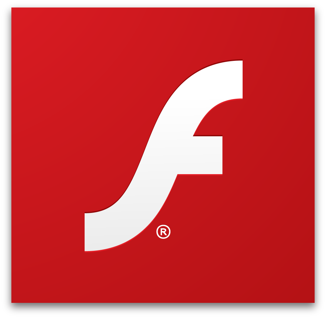 Flash Player 17.0.0.134 (Non-IE) Full Version