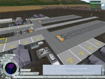 airport tycoon 1 free download full version