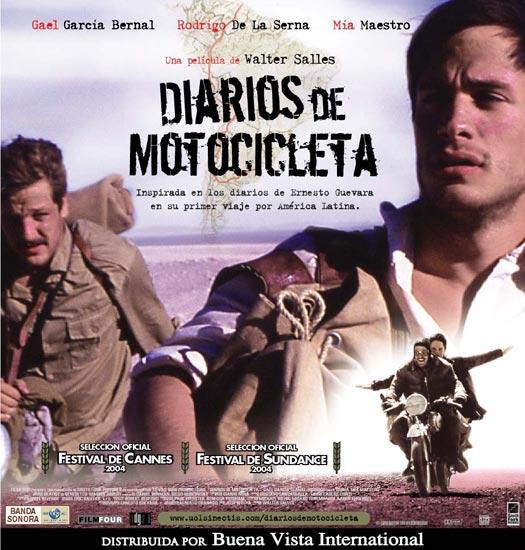 Películas sin relacción con el comunismo. - Página 6 Diarios-motocicleta_affiche1