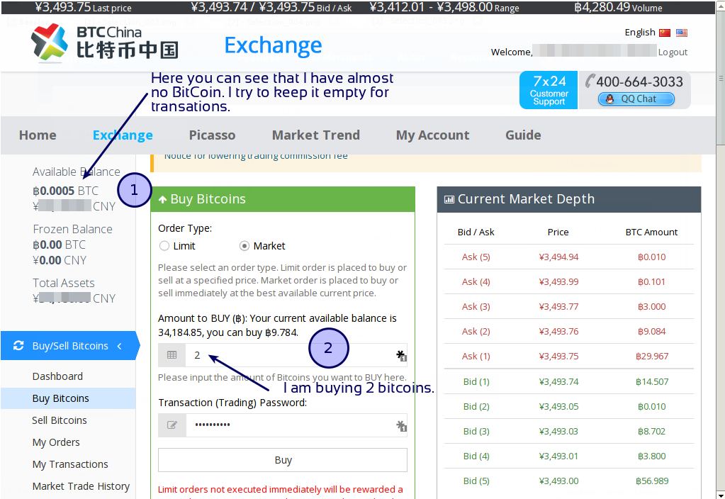 how to use xe money transfer