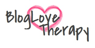 BlogLoveTherapy