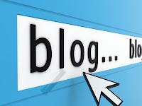 mengenal blog directory, blog directory, seo