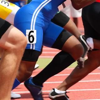 Aspectos pedagógicos del deporte