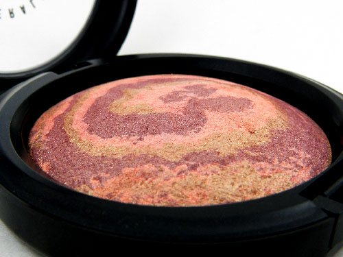 MAC Star Wonder Mineralize Skin Finish