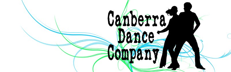 Canberra Dance Company