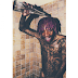 Trying To Break The Internet: Wiz Khalifa posts his nude photo online