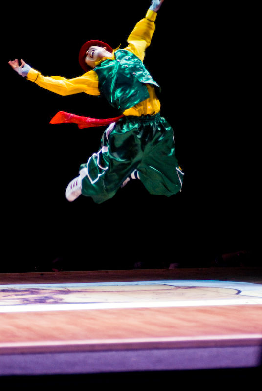 hip hop dance essays Free essays on hip hop dance get help with your writing 1 through 30.