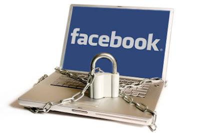 Tips para proteger tu Facebook