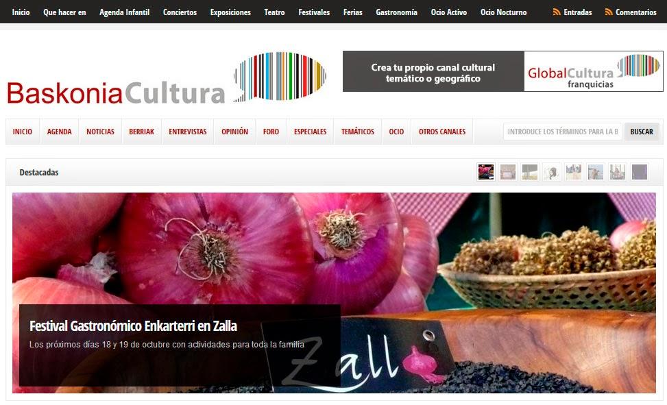 http://baskoniacultura.com/2014/10/09/festival-gastronomico-enkarterri-en-zalla/