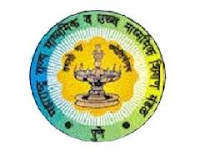 10th ssc result