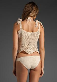 ensemble-lingerie-top-culotte-crochet