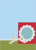 http://1.bp.blogspot.com/-C5yzHQSmhnc/TfJ94w59XGI/AAAAAAAACJQ/bT8sx4-Ujys/s1600/SAH+175+card+sketch.jpg