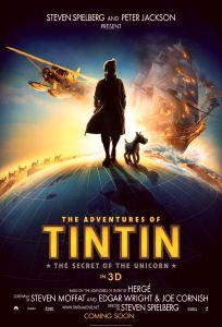 http://1.bp.blogspot.com/-C5zWSuGll68/Tr3oqOcaqtI/AAAAAAAABP8/ZpKRvZSAjJ0/s1600/Adventures+of+Tintin.jpg