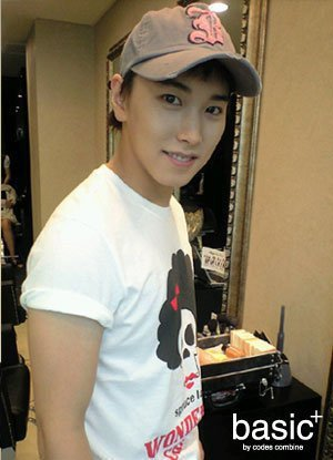 Lee Sungmin (Sungmin)