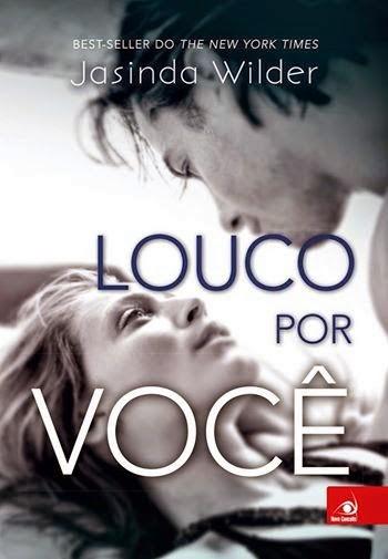 www.editoranovoconceito.com.br/livros/conta-download/628/