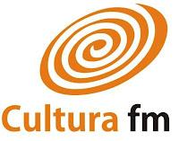ouvir a radio Cultura FM 97,3 ao vivo e online Araraquara