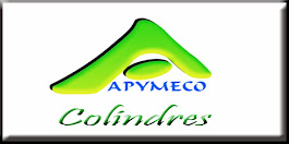 APYMECO COLINDRES