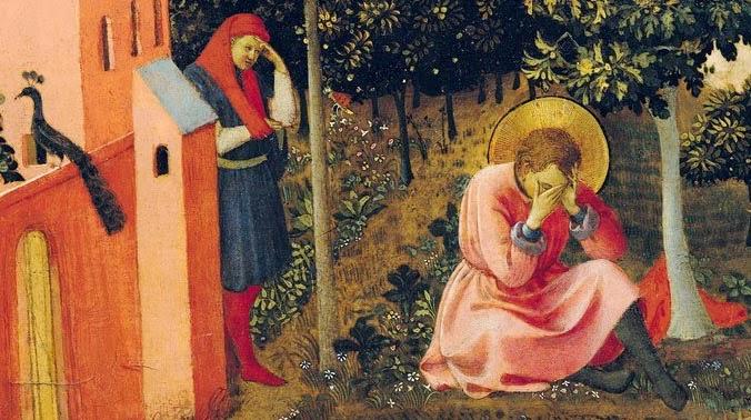 Đặc điểm chính của triết học Kytô giáo Trung cổ