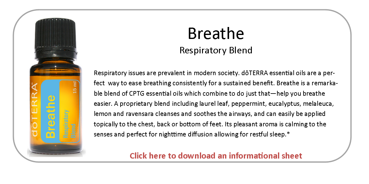 View as well Breathe Respiratory Drops together with Giveaway Doterra Essential Oil Us Ends also Doterra Monthly Special in addition Cypress Essential Oil. on breathe doterra product information