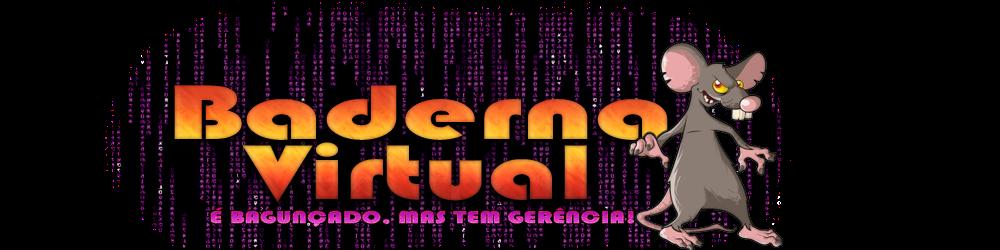 Baderna Virtual