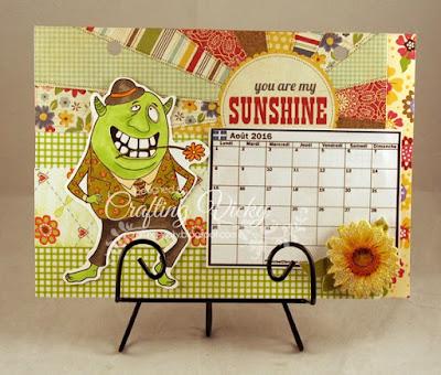 http://1.bp.blogspot.com/-C63Bzx9b2ac/VcqhLaqCBMI/AAAAAAAAbNU/eo0FUANypCA/s400/flower%2Bmonster.JPG