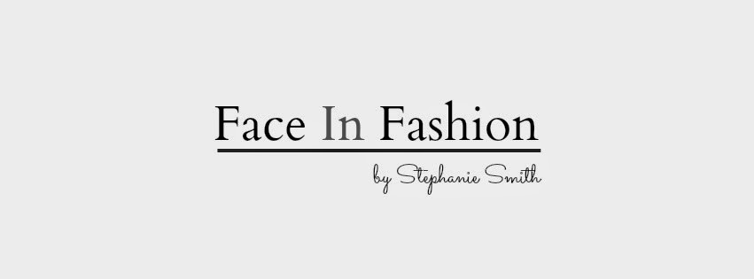 Face In Fashion
