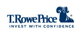 T. Rowe Price Mutual Fund