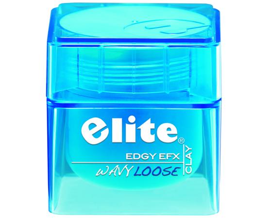 Elite Edge EFX Wavy Loose Clay