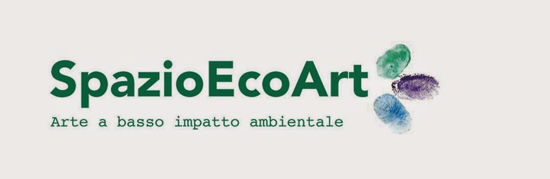 SpazioEcoArt