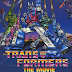 Watch Transformers The Movie From 1986 on YouTube!