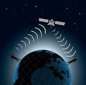 Telecomunicações - esta desconhecida...