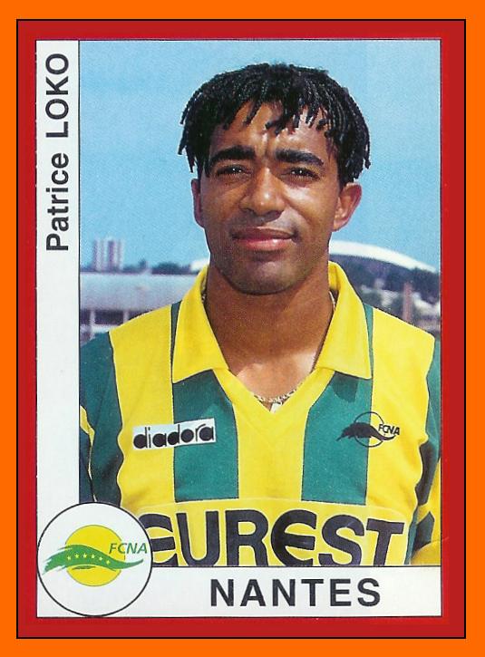 Patrice+LOKO+Panini+FC+Nantes+1995.png