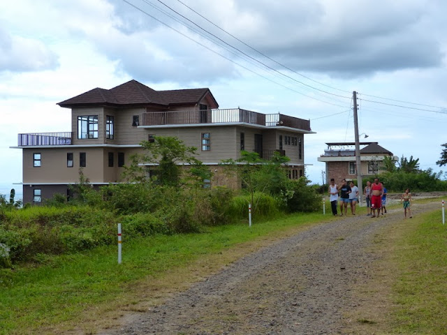 Sinagtala Farm Resort