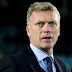 David Moyes sacked as Real Sociedad manager