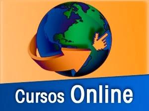 145 cursos universitarios online que inician en Marzo
