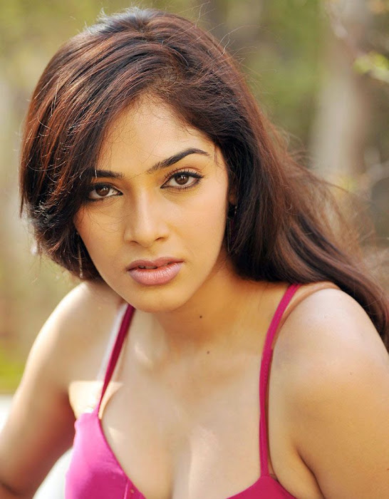 rithika hot photoshoot