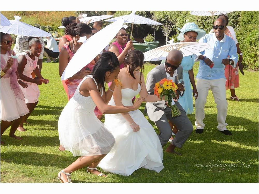 DK Photography LASTBLOG-079 Stefanie & Kut's Wedding on Dolphin Beach, Blouberg  Cape Town Wedding photographer